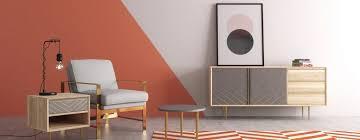 Colour Design Decorating Fascinating The Definitive Guide To Decorating With Colour Design Deliver