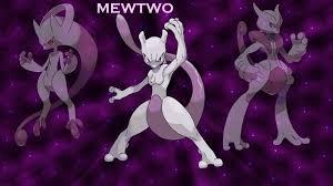 Mewtwo Background 1920x1080 214153 1920x1080 Mewtwo