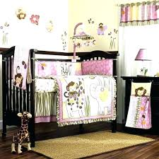 babies r us nursery bedding safari baby bedding nursery crib babies r us girl natures sleepy zoo animal sets babies r us nursery bedding boy