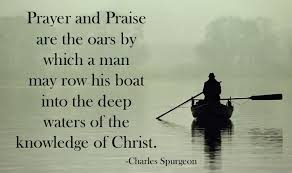 Charles Spurgeon Quotes Charles H Spurgeon Picture Quotes Beauteous Spurgeon Quotes