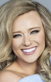 Two local women are seeking Miss Indiana crown | Local News | goshennews.com
