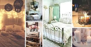 antique bedroom decor. Beautiful Antique Antique Room Decor Charming Bedroom Decorating Ideas White  Dining   With Antique Bedroom Decor N