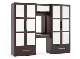 Argos Bedroom Furniture Sale Astonishing With