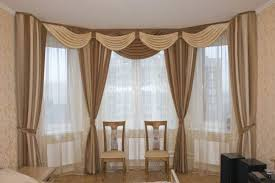 curtain appealing jcpenney window treatments valances window treatments jcpenney valances macys curtains jcpenney kitchen curtains jcpenney