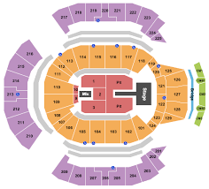 Chase Center Seating Chart View Chase Center Seating Chart San Francisco