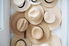 34 creative hat rack ideas