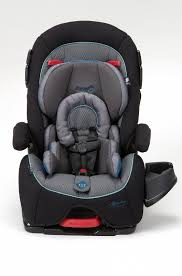 safety 1st car seats accessories convertible