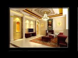 Small Picture India Interior Designs portal interior designshome designs