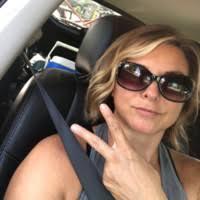 Donna Disher - Salon Owner - The BeautyMark | LinkedIn