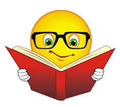 Заказать дипломную работу недорого и срочно заказ и написание  заказать диплом в Воронеже в компании Дипломvrn Дипломные