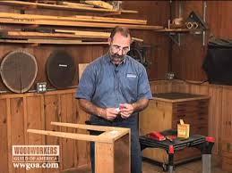 finishing how to repair wood s
