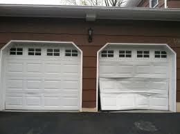 Garage Door garage door repair costa mesa pics : A-1 Garage Door Service   Alphatravelvn.com