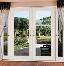 3 panel french patio doors. Panel. [top] 3 Panel French Patio Doors D