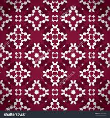 carpet pattern background home. flooring ideas cozy peel and stick carpet tiles for your interior cute pattern background in home decor arrangement great on remodeling with tile unique o