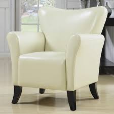 Living Room Accent Chair Modern Accent Chairs For Living Room 5 Mid Century Modern Accent