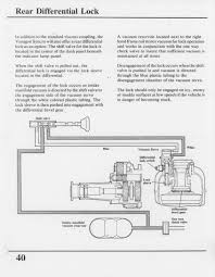 thesamba com vanagon view topic syncro vacuum diagram for image have been reduced in size click image to view fullscreen