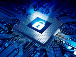 безопасность и основы ее обеспечения Информационная безопасность и основы ее обеспечения