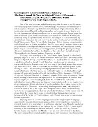 high school teaching essay writing esl students essay writing   high school compare and contrast essay topics middle school high school essay teaching