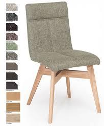 Standard Furniture Arona Polsterstuhl In Vielen Farben