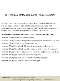 healthcare s and marketing resume resume objective for medical assistant examples of medical resume rufoot resumes esay and templates resume examples