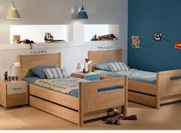 gautier furniture prices. Gauthier Furniture Uk . Gautier Prices L