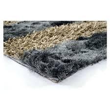 8 x 11 area rugs fusion gray 8 x area rug alternate image 8 x 11 8 x 11 area rugs