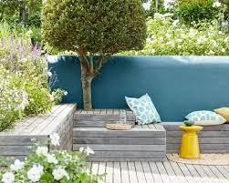 small garden decking ideas 10 design