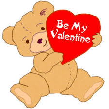 Image result for valentines day clipart