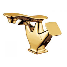 Bathroom Faucets Manufacturers China Faucet China Faucet Manufacturer And Factory Suppliers