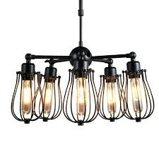 primitive lighting fixtures. Primitive Bathroom Lighting Fixtures 5 Light Fan Shaped Industrial Cabinets Lowes I