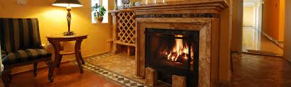 chimney and fireplace expert cleaning