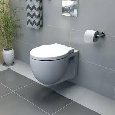 residential wall mounted toilet wall mounted toilets back to wall toilet inc luxury soft close seat residential wall mounted toilet
