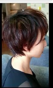 アラフィフの似合う髪型はこれでしょ2019年版