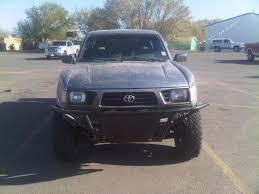 For Sale* 1997 Toyota Tacoma 4x4 - TrueStreetCars.com