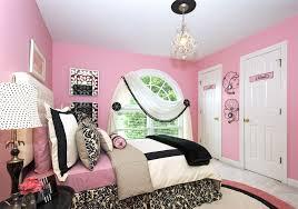 Pink Bedrooms For Teenagers Light Pink Bedroom For Teenage Girls