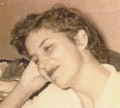 Betty Barton Obituary - Hot Springs, AR
