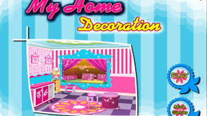 new my home decoration games style home design contemporary at my