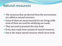 essay on conservation of natural resources motivation essay for essay on conservation of natural resources