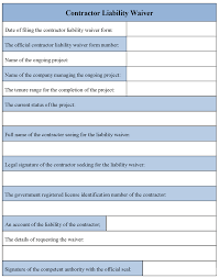 Project Contract Templates Service Contract Template Simple Agreement Quote Samples Templates ...