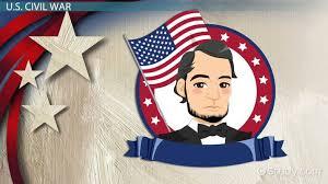Abraham Lincolns Accomplishments Lesson For Kids