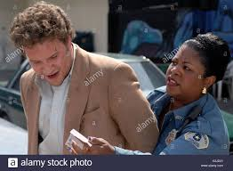 PINEAPPLE EXPRESS SETH ROGEN, CLEO KING PINEAPPLE EXPRESS Date Stock Photo  - Alamy