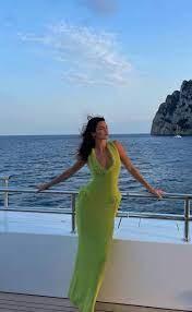 2021 Italian Vacation ...