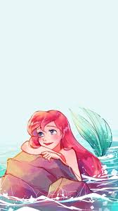 View Wallpaper Iphone Disney Pictures ...