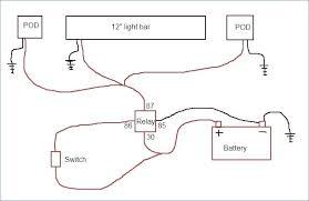 led light bar wiring diagram led light bar wiring diagram harness led light bar wiring diagram light bar relay wiring diagram wiring diagrams led light bar