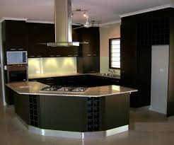 Small Picture Trend pictures of modern kitchen cabinets GreenVirals Style