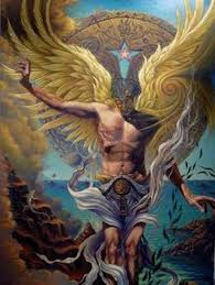 lucifer angel form new form of satanism that makes you rich and powerful