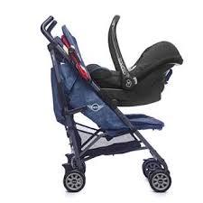 Детские <b>коляски EasyWalker</b> - <b>аксессуары для колясок</b> ...