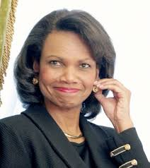 Josef Korbel may be best known as Madeleine Albright's father, but he was also a mentor to Condoleezza Rice, the National Security Advisor and 66th U.S. ... - fd044ccd-6cf7-5655-705c-874081a68f95-news_fb_condoleezzarice1