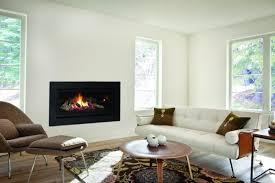 regency gf900l inbuilt gas log fireplace