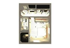 convert garage to bedroom and bath garage conversion design by builders corp convert garage into bedroom